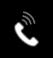 お電話(お部屋間通話)